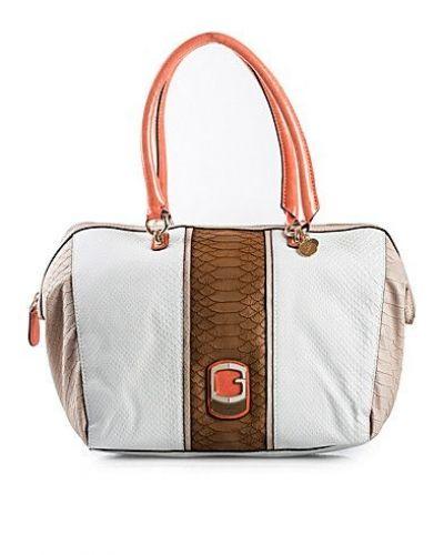 Matilda Handbag - Guess - Handväskor