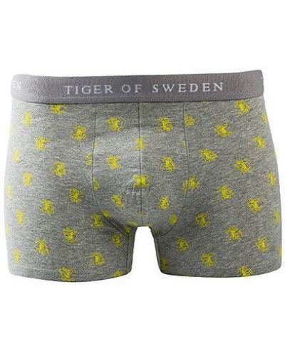 Boxerkalsong från Tiger of Sweden till herr.