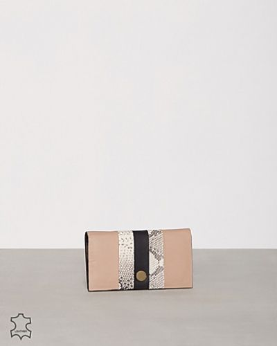 Plånbok Maurice M från Tiger Of Sweden