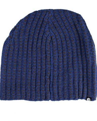 Cheap Monday Max Hat. Huvudbonader håller hög kvalitet.