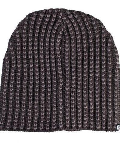 Max Hat från Cheap Monday, Mössor