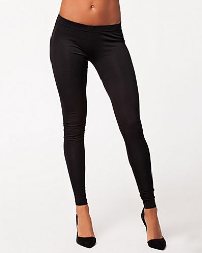 Vero Moda Maxi My Long Leggings