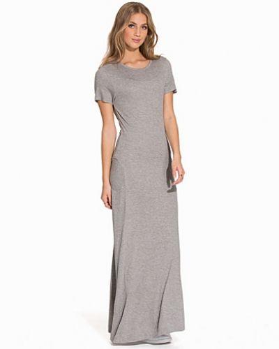 Maxiklänning Maxi T-shirt Dress från Filippa K