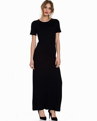 Filippa K Maxi T-shirt Dress