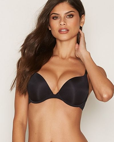 Push up-bh Maximizer Padded Plunge från Hunkemöller