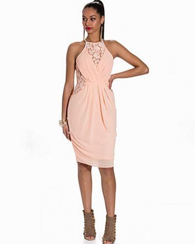 TFNC Maxine Dress