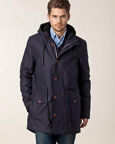 Suit Maxwell Coat