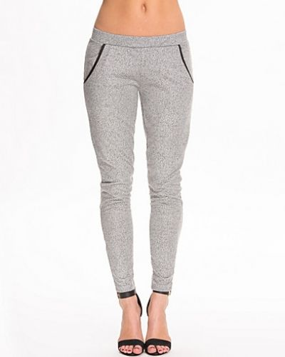 Byxa Maya Jersey Pants från ONLY