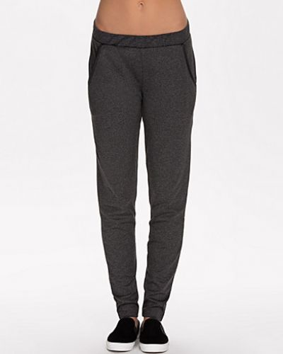ONLY Maya Jersey Pants