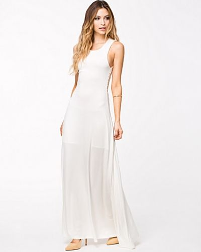 Jarlo Maya Maxi Dress