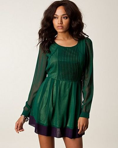 Kling Mazanares Dress