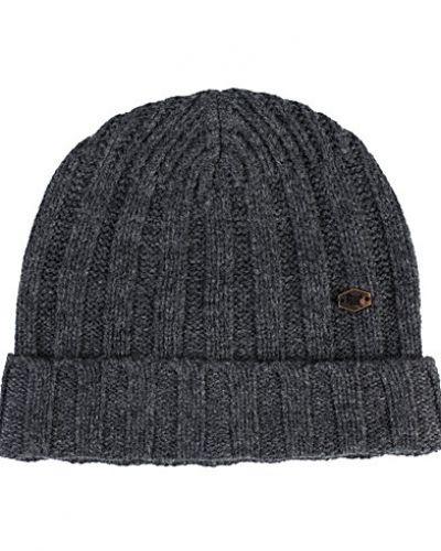 Mckinley Hat från Woolrich, Mössor