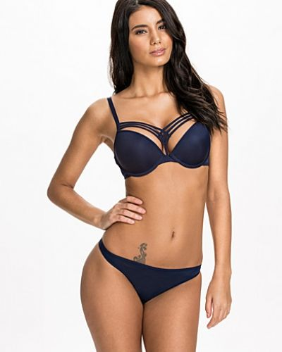 Marlies Dekkers MD Paris Thong 2