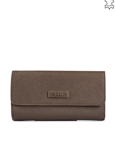 DKNY Medium Flap Carryall. Väskorna håller hög kvalitet.