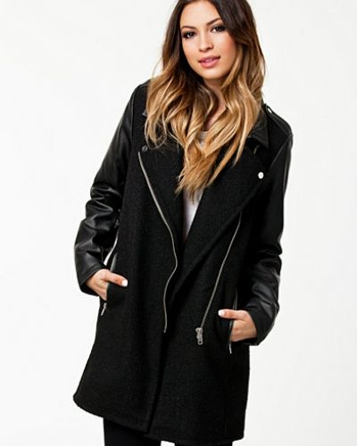 NLY Trend Medway Jacket
