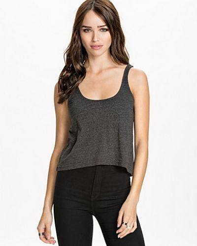 NLY Trend Melange Poly Tank
