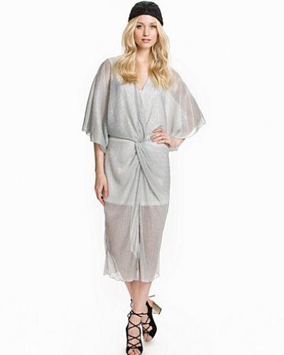 Melanie Dress Rut&Circle maxiklänning till dam.