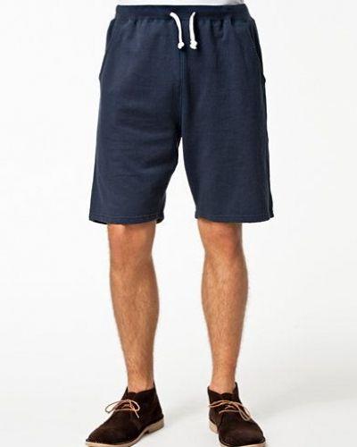 Men Shorts - Mowitz - Träningsshorts