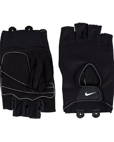 Mens Fund Train Gloves från Nike, Sportvantar