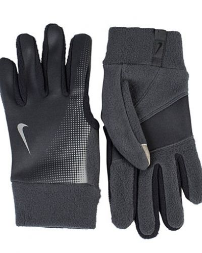 Nike Mens Therm Tech Run Glove. Traning-ovrigt håller hög kvalitet.
