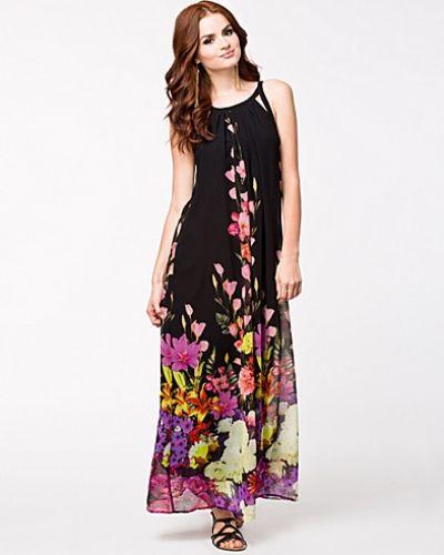 Selected Femme Merla Dress