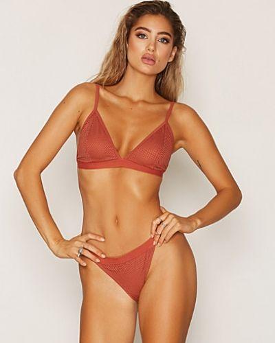 NLY Beach Mesh Bikini Bottom
