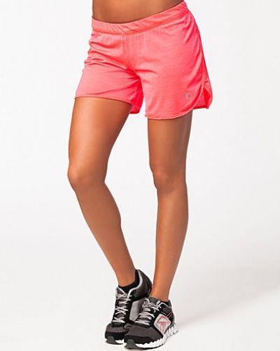 Casall Mesh Running Shorts
