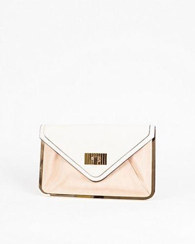 Miss Selfridge kuvertväska till tjejer.