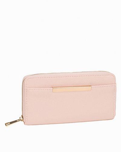 Till dam från New Look, en naturfärgad plånbok.