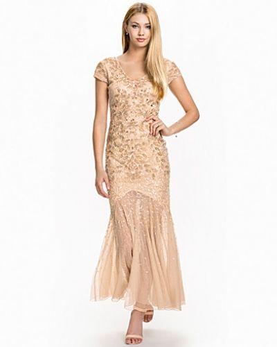 Miss Selfridge Mia Maxi Dress