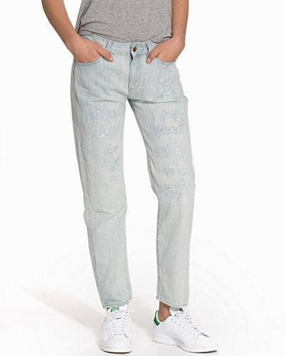 Boyfriend jeans Midge Low Boyfriend 7/8 från G-Star