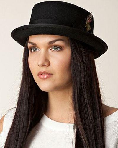 Midnight Express Hat från Minkpink, Hattar
