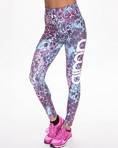 Aim'n Midnight Tights