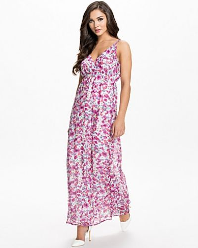 Vero Moda Midsummer Ancle Dress