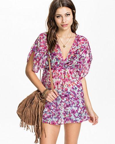 Vero Moda Midsummer Lucille Tunic