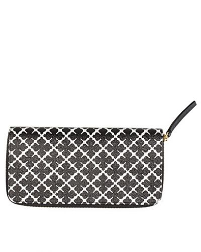 By Malene Birger Miilon Purse