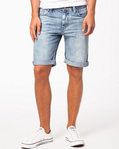 Mike Shorts Just Junkies jeansshorts till killar.