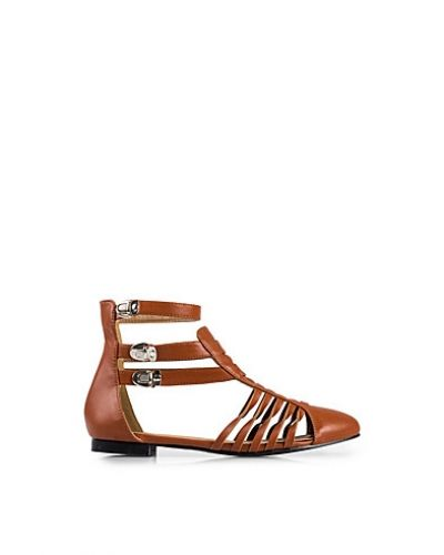 Nly Shoes Mikey Sandal