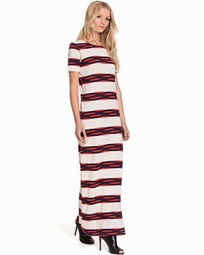 Soft Rebels klänning till dam.