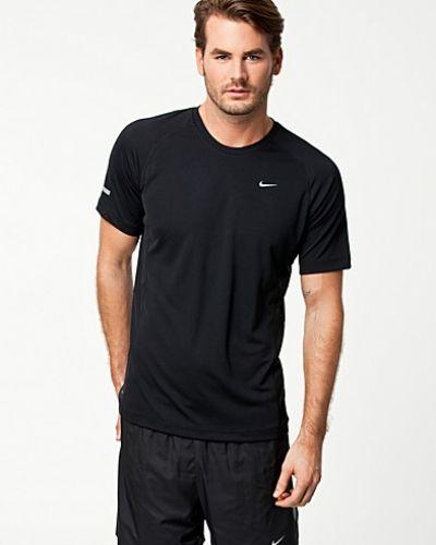 Miler SS UV från Nike, Kortärmade träningströjor