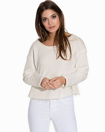 Odd Molly Mind Rinse Sweater