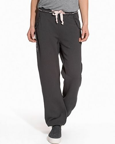 Odd Molly Mind Rinse Sweatpants