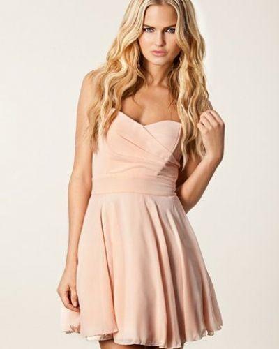 TFNC Minie Dress