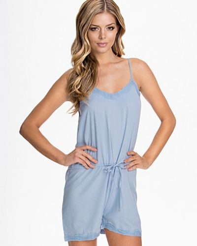 Rut&Circle Minna Playsuit