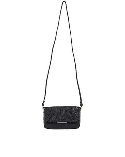 Pieces Minnie Cross Over Bag