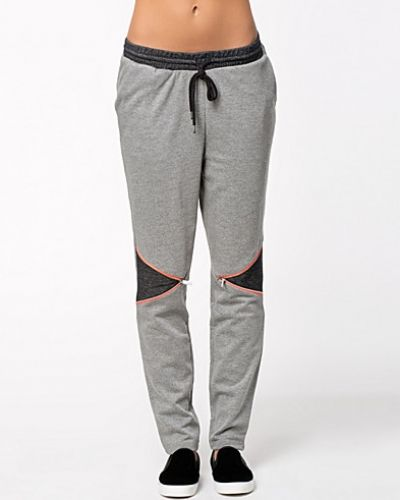 Noisy May Mira Sweat Pant