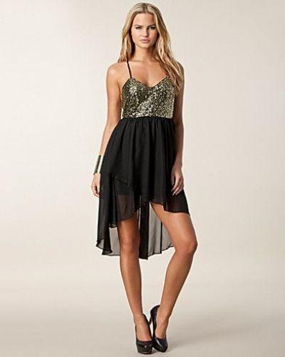 Dry Lake Mirir Dress