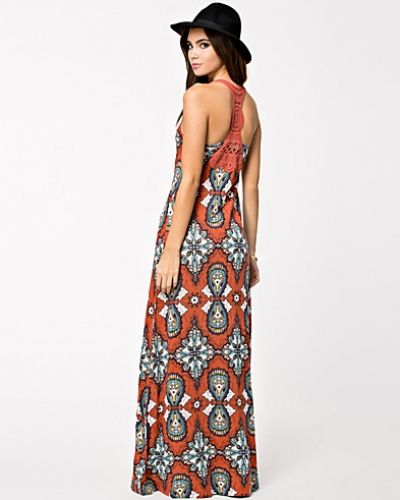 Odd Molly Missrs Long Dress