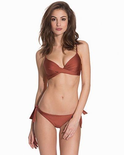 Bikinitrosa Mix&Match Brazilian Panty från NLY Beach