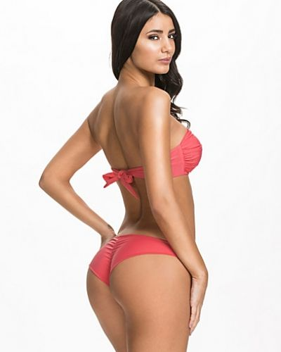 Bikini bh Mix&Match Twist Bandeau från NLY Beach